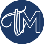 Favicon of http://tripletsmommy.com/